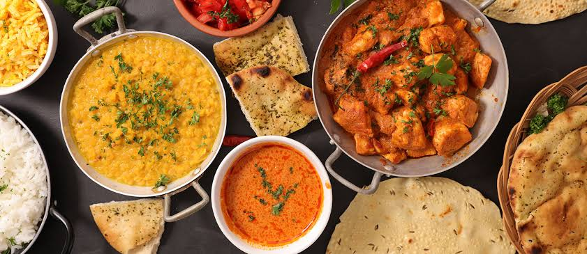 افضل مطعم هندي في ابها الاسعار المنيو الموقع كافيهات و مطاعم السعودية