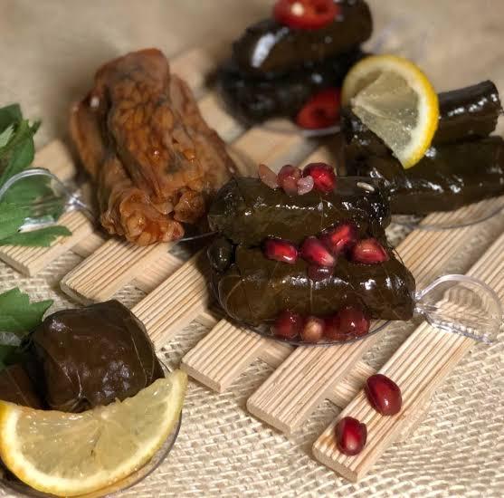 مطعم عناقيد في أبها الأسعار المنيو الموقع كافيهات و مطاعم السعودية