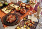 مطعم جورمية بوليفارد السعودية