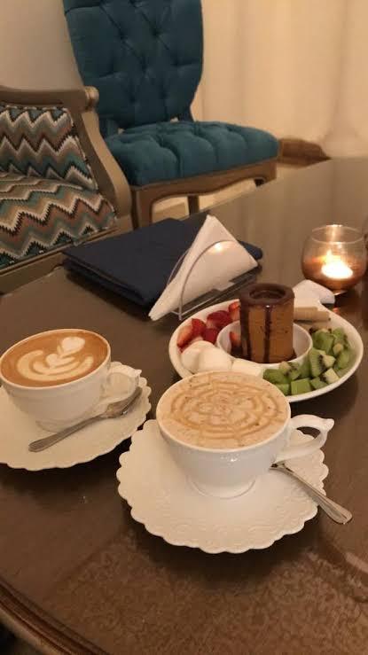 مقهي مستر كيف في تبوك الأسعار المنيو الموقع كافيهات و مطاعم السعودية