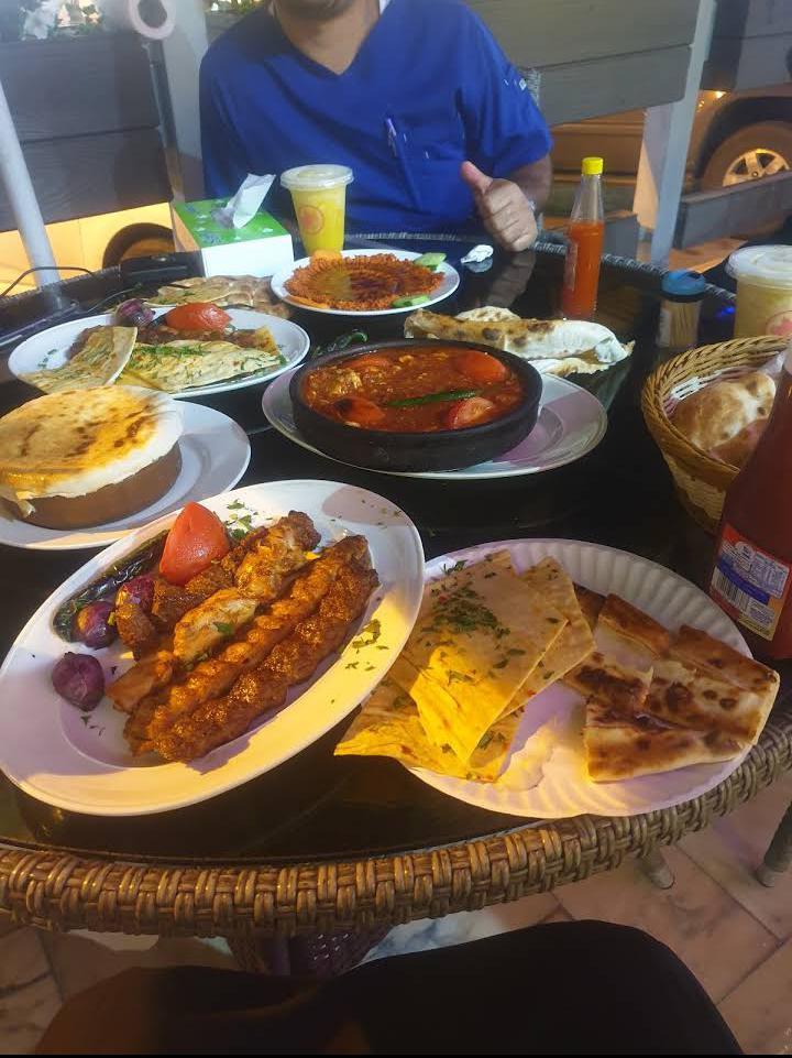 افضل مطاعم فطور في ابها للعوائل الأسعار المنيو الموقع كافيهات و مطاعم السعودية