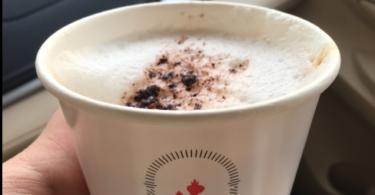 كافيه دارة القهوة في مكة المكرمة