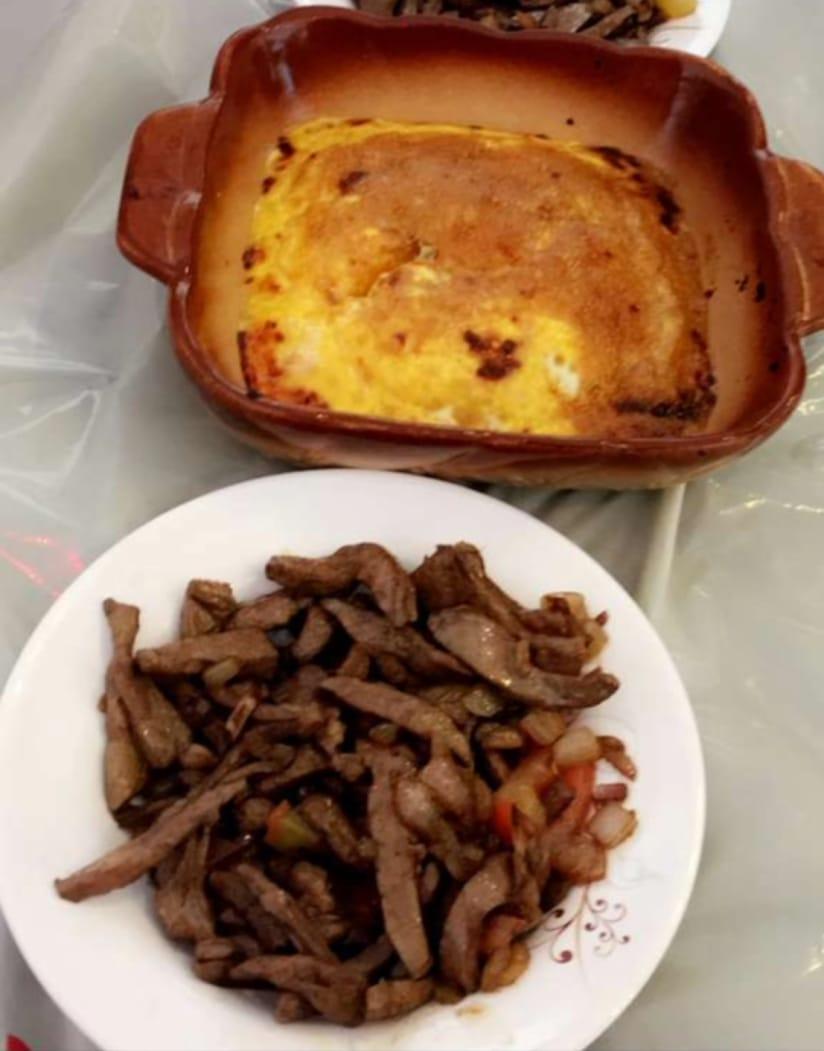 دار الحاشي افخم مطاعم طريق الملك خالد خميس مشيط