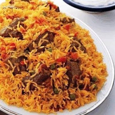 مطعم شاطئ الخليج