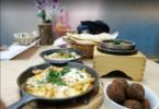 مطعم أبو أسيد المدينة المنورة
