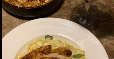مطعم برشللو