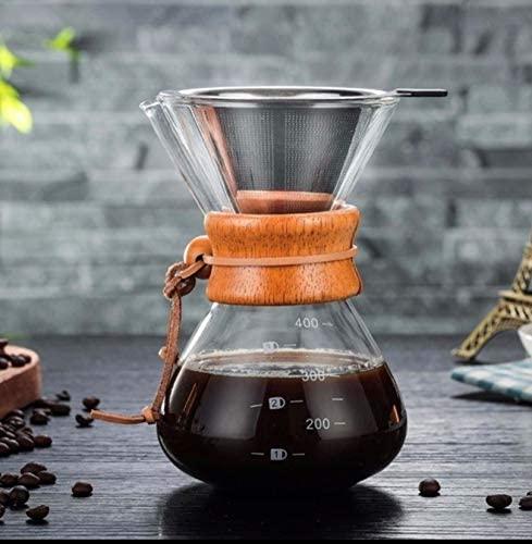 افضل كافيهات قهوة مقطرة مكة