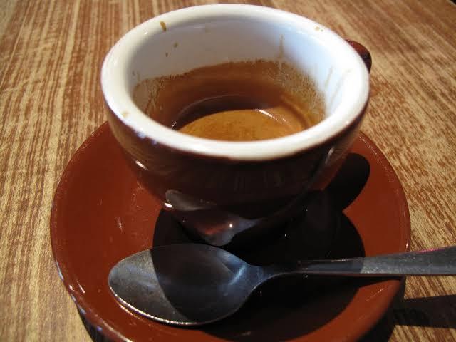 مقهى الشلال الجديد ابها
